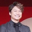 香取慎吾『仮装大賞』収録報告「欽ちゃんに大事な言葉を沢山もらった」