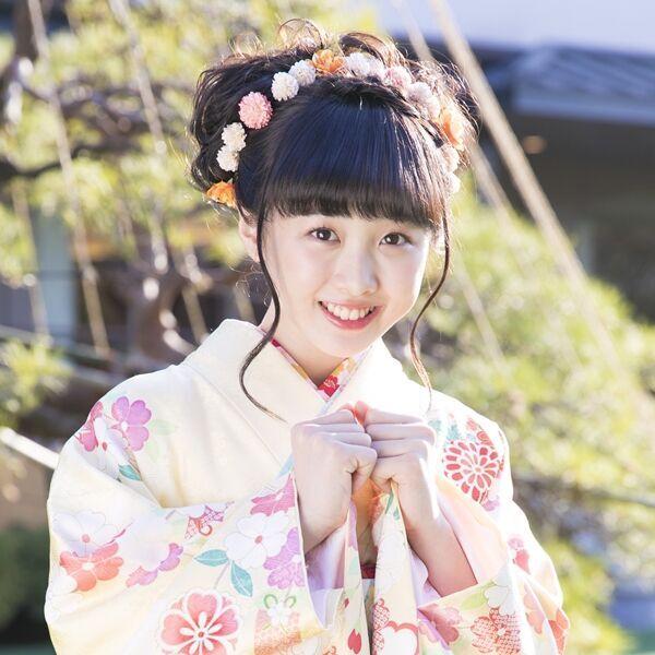"""本田望結、""""二刀流""""大谷翔平を尊敬する理由 17年に直面した苦悩の選択"""