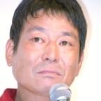ダンカン、星野仙一さんとの思い出の会話明かす「永遠の阪神ファン」