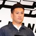 田中将大、恩師・星野仙一さんへの思い 24勝0敗で球団初優勝に貢献