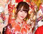 AKB48グループ、過去最多の41人が新成人 宮脇咲良「全盛期をこのメンバーで!」