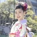 米倉涼子からの言葉を胸に…是永瞳『ドクターX』女優デビューを経て
