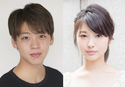 竹内涼真、ラブコメ映画初主演! 浜辺美波と恋愛バトル『センセイ君主』