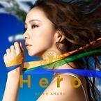 『紅白』効果で急上昇! 安室「Hero」ほか披露曲が多数TOP10入り