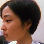広瀬すず、『anone』放送前の心境告白…さんま『夢スペ』号泣写真