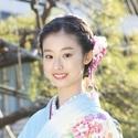 井本彩花、女優デビュー作『ドクターX』放送直前に語った夢