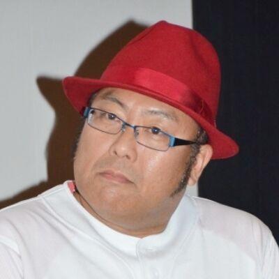 """元Wコロンの木曽さんちゅう、新コンビ""""ケンメリ""""結成「漫才師として活動」"""