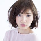 立石晴香、就活テーマの映画ヒロインに「自分も経験がある」