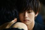 松坂桃李、裸で女性と絡み欲望と向き合う…R18+となった『娼年』特報公開