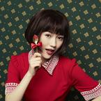 渡辺麻友、『アメリ』でミュージカル初主演「目が飛び出るほど驚き」