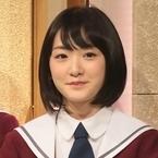 乃木坂46・生駒里奈、次回シングルで卒業「ここだけじゃ足りない」