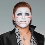 金爆・樽美酒、卒業発表の乃木坂46・生駒にエール「自信を持って戦って」