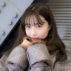 NMB48村瀬紗英、WEBマガジンの編集長に! 夢のファッション界での活躍誓う