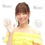 乃木坂46西野七瀬、生駒の卒業発表に驚き「思ったより早い」