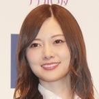 乃木坂46白石麻衣、卒業発表の生駒を応援「新しい道で輝けるように」