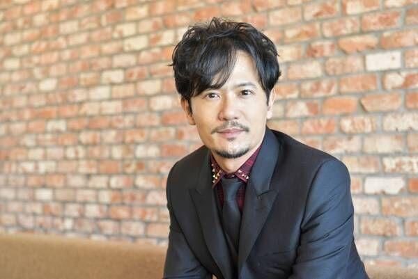 稲垣吾郎、ブログで新たな自分発見「妄想癖がある」- 生活の変化も明かす