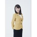 登美丘高校ダンス部キャプテン・伊原六花がCMデビュー「私らしく元気に」
