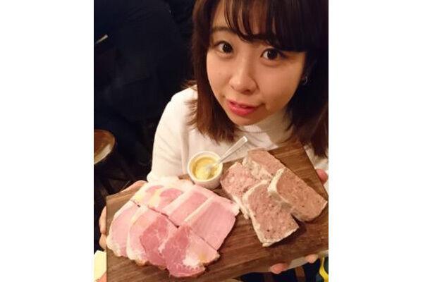 4カ月で体重22kg減! カトパン似の芸人・餅田コシヒカリのダイエット法とは