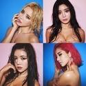 セクシー過ぎる韓国ガールズグループ・LAYSHAとは? 日本初イベントは無料