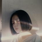 香取慎吾との共演で女優デビュー! 話題の11歳美少女・中島セナがMV出演