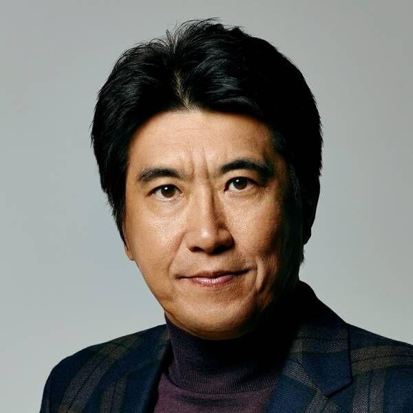 とんねるず石橋貴明、ナイナイ岡村のANNに9年5カ月ぶり生出演へ