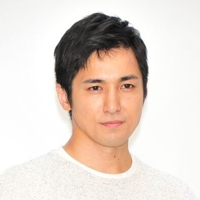 高橋光臣、第1子男児誕生を報告「はじめて抱いた時の感覚がまだ腕に」