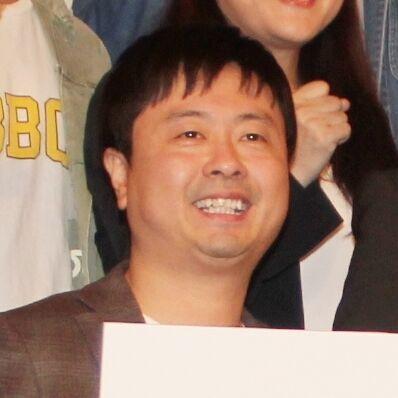 次長課長・河本、吉本坂46に意欲「乃木坂、欅坂を震わせるアイドルに」