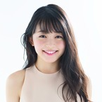 久間田琳加が映画初主演! 『神様のカルテ』深川栄洋の初プロデュース作