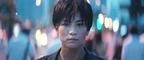 『金田一少年』原作者称賛、高山一実も騙された『冬きみ』の秘密映像公開