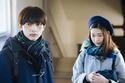 吉沢亮、映画『リバーズ・エッジ』で見せた欠落の美と生きている実感