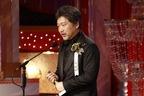 是枝監督、日本アカデミー賞で個人3冠! 苦悩を救った福山雅治の言葉とは