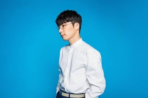 星野源「ドラえもん」、18年のソロアーティスト最多売上を更新