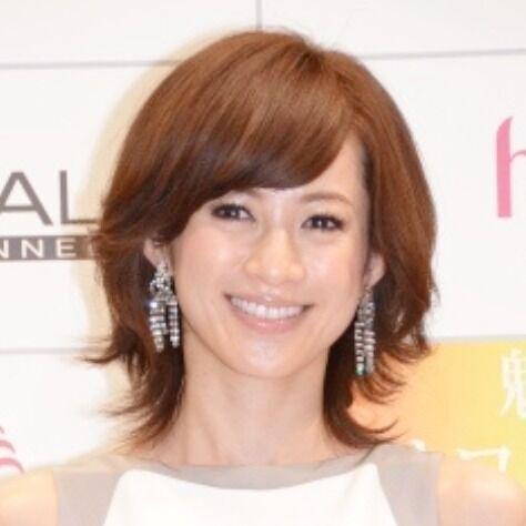 高垣麗子、夫逮捕で謝罪「冷静に受け止められず戸惑っております」