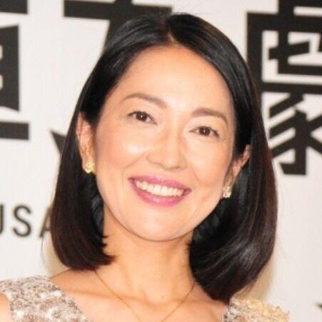 """羽田美智子、昨年離婚していた - 拠点違い""""家族の時間""""築けず"""