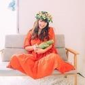 『あいのり』クロ、第1子妊娠を発表「幸せな気持ちでいっぱいです!!」