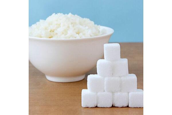 糖質制限ダイエット成功へのポイントとは - 高糖質な野菜にも注意