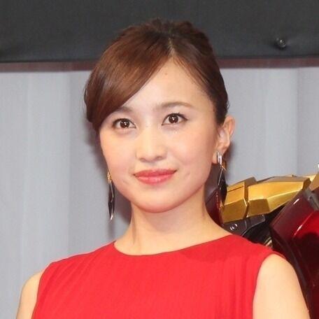 """百田夏菜子、担当""""赤""""の食べ物が苦手「アイドルとしてイチゴ好きって…」"""
