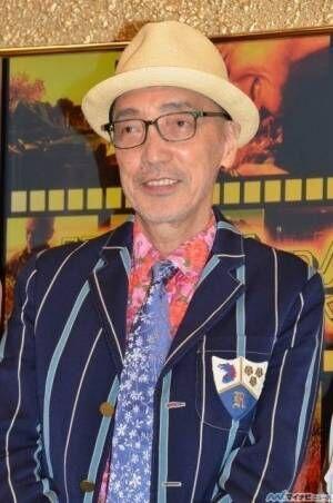 中居正広ら、ニッポン放送『ショウアップナイター』公式応援団に参加