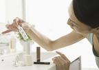 化粧品の使用期限はいつまで? 未開封なら期限過ぎでも使用可能??