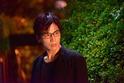 岩田剛典、『冬きみ』主演で感じさせた演技の飛距離と俳優三つ巴の戦い