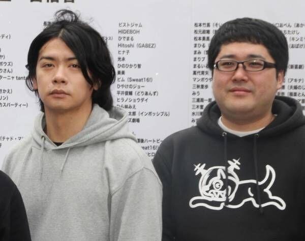 吉本坂46、一次審査751人通過 - 落選のマヂラブに「M-1の影響?」の声