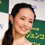 ミムラ「美村里江になりました」 改名に至った3つの理由とは