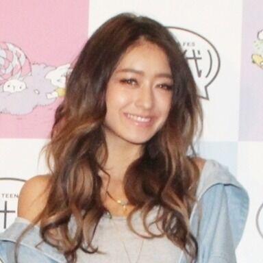 池田美優「露出しまくりたい」肌見せファッションにこだわり