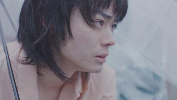 菅田将暉、石崎ひゅーい新曲MVに出演! 失恋男を号泣熱演「やはり圧巻」