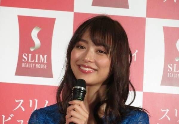 内田理央がダチョウ倶楽部と初共演、「おでん芸」「キス芸」も披露