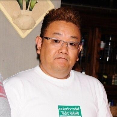 """また""""色紙の束""""でサイン求める集団…TM西川に続いてサンド伊達も報告"""