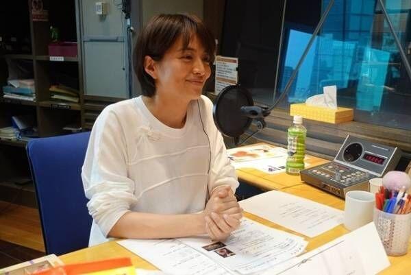 赤江珠緒復帰の『たまむすび』、radikoストリーム数で圧倒的シェア