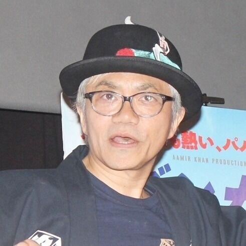 水道橋博士「たけし軍団の応援よろしく」独立騒動ネタを連発