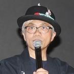 水道橋博士、たけし独立騒動の現状説明「着地点はまだ見えない」