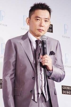 爆問・太田が日高晤郎さんを偲ぶ「できることは何でもしますよ」